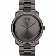 Movado Bold Men's Watch - 3600259
