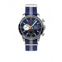 Chopard Grand Prix De Monaco Historique USA Limited Edition Watch
