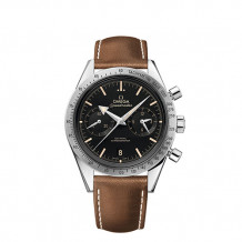 Omega Stainless Steel Speedmaster Watch - 331.12.42.51.01.002