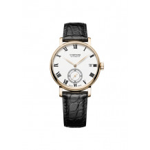 Chopard Classic Manufacture Watch
