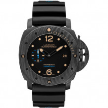 Submersible Carbotech' - 47mm