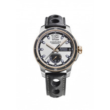 Chopard Grand Prix De Monaco Historique Power Control Watch