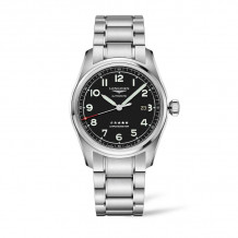 Longines Spirit Prestige Edition 42mm Automatic