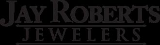 Jay Roberts Jewelers